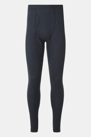 Rab Mens Forge Leggings Beluga