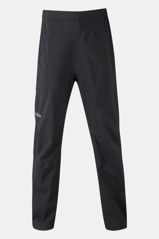 Rab Mens Firewall Pants Black