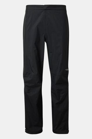 Mens Downpour Plus Pants
