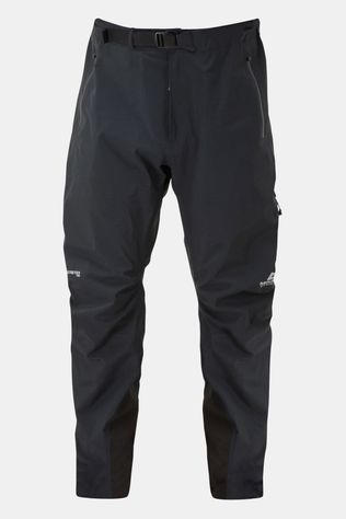 Mountain Equipment Mens Lhotse Pant Regular Black