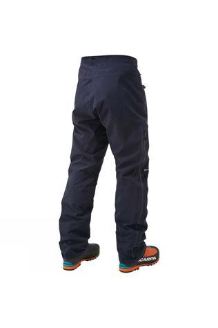 Mountain Equipment Mens Lhotse Pant Regular Cosmos