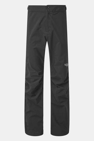 Rab Mens Kangri Gore-Tex  Pants Black
