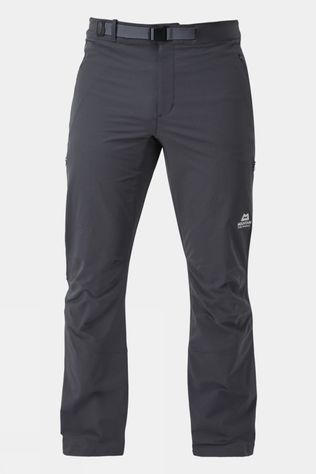 Mountain Equipment Mens Ibex Mountain Pant Anvil Grey