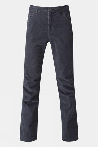Rab Mens Hueco Cords Denim