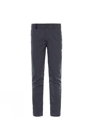The North Face Mens Tanken Pants Asphalt Grey