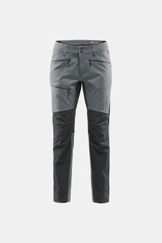 Mens Rugged Flex Pant