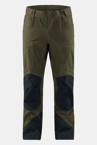 Mens Rugged Mountain Pant