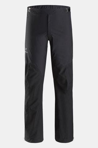 Arc'teryx Men's Beta SL Trousers Black