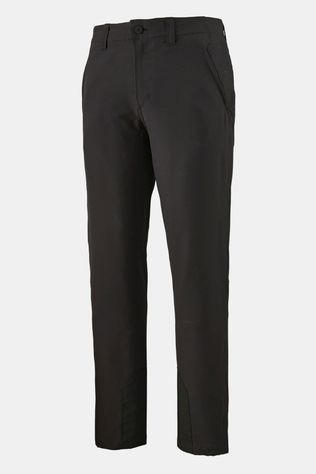 Mens Crestview Pants