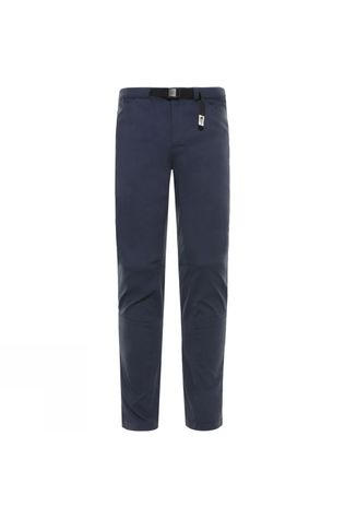 The North Face Mens Wild Pant Urban Navy