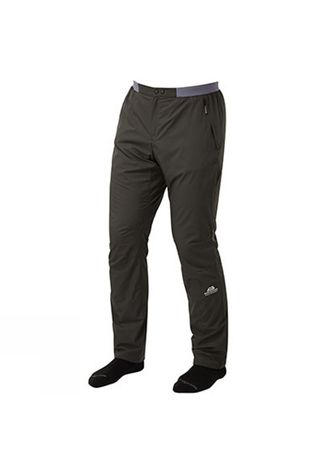 Mountain Equipment ME Kinesis Pant Graphite