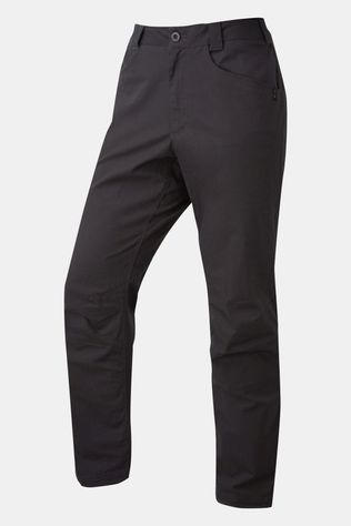 Montane Montan Mens On-Sight Pants Slate