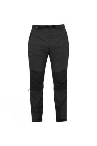 Mountain Equipment Mens Kinesis Pant Obsidian/Black