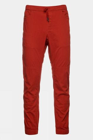 Black Diamond Mens Notion Pants Dark Curry