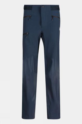 Mammut Mens Eisfeld Light SO Pant Night