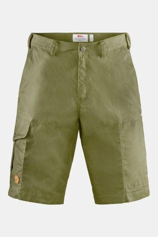 Fjallraven Mens Karl Pro Shorts  Savanna