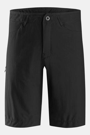Arc'teryx Creston Short 11 Black