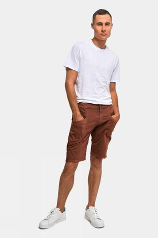 Looking for Wild Mens Technical Shorts Coconut Shell