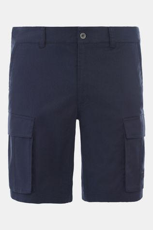 Mens Anticline Cargo Short