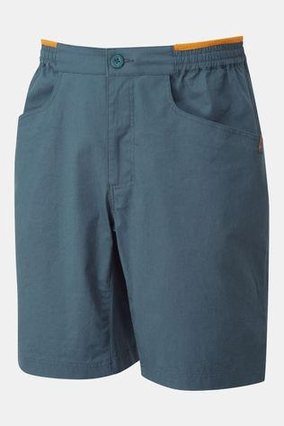 Montane Mens On-Sight Shorts Orion Blue
