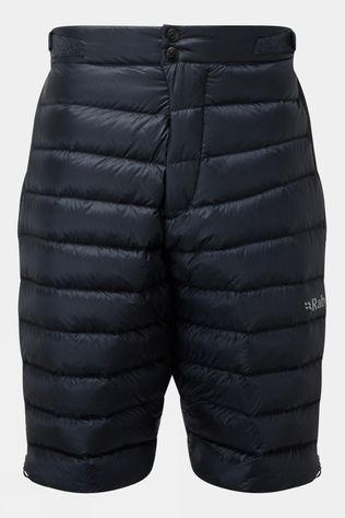 Rab Mens Prosar Short Ebony
