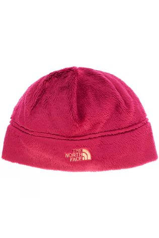 The North Face Denali Thermal Beanie Dramatic Plum