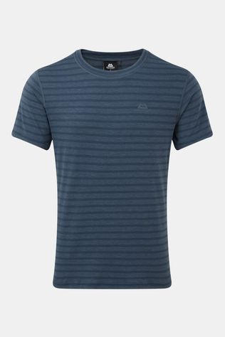 Mens Groundup Plain Tee