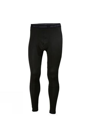 Mens Lifa Pants