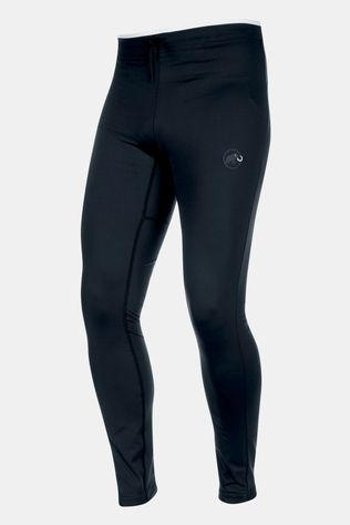Mammut Mens Sertig Tights Black