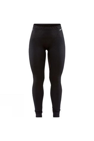 Craft Womens Active Extreme X Pants Black