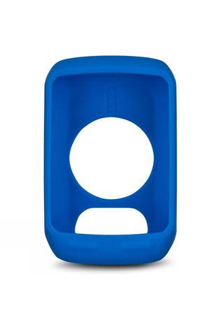 Garmin Edge 510 GPS Silicone Case Blue