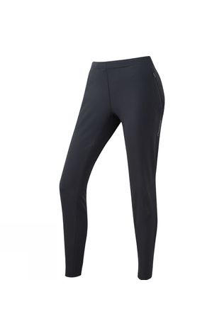 Montane Womens Ineo Pro Pants Black