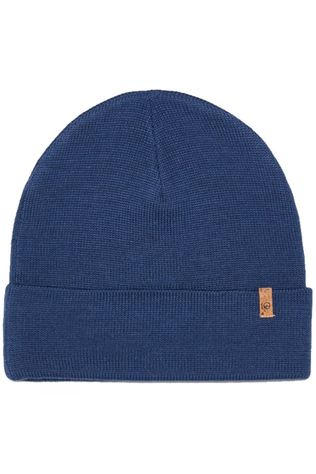 Tentree Kurt Beanie Dark Ocean Blue
