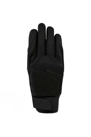 Extremities Mens Falcon Glove Black