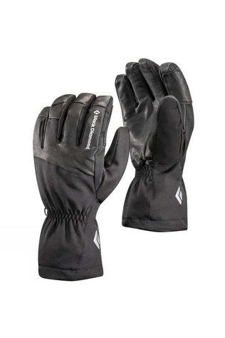 Black Diamond Mens Renegade Gloves Black