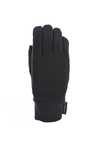 Mens Super Thicky Gloves