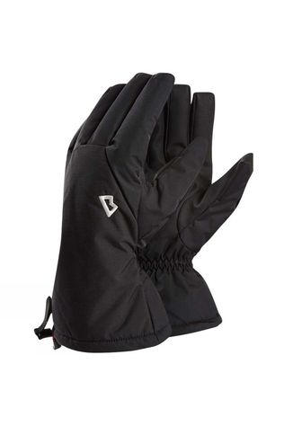 Mountain Equipment Mens Mountain Gloves Black