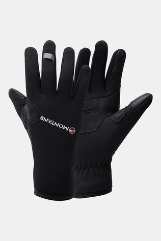 Montane Mens Iridium Glove Black