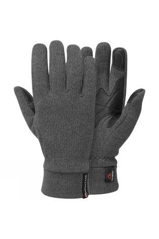 Montane Neutron Gloves Mercury