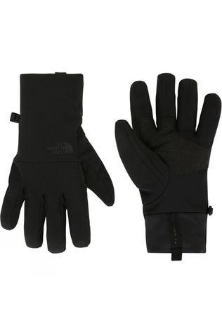 The North Face Mens Apex+ Etip Glove TNF Black
