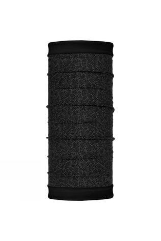 Buff Polar Reversible Buff Muscary Graphite