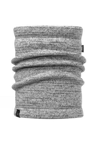 Buff Neckwarmer Thermal Buff Melange Grey