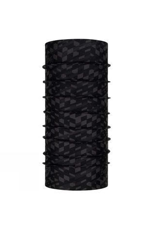 Buff ThermoNet Buff Solid Asen Graphite