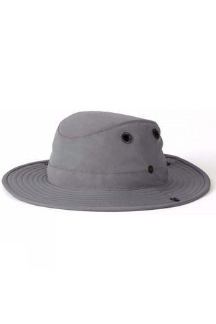 Tilley TWS1 Paddlers Hat Grey