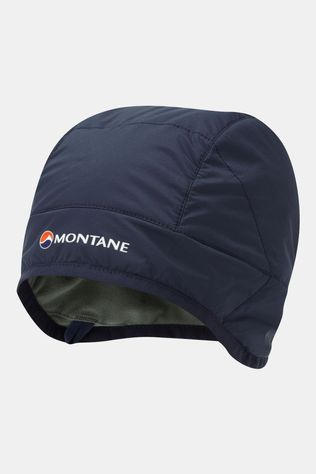 Montane Mens Prism Hat Antarctic Blue
