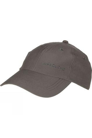 Ayacucho Quint 'Anti Mosquito' Hat Dark Grey