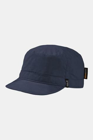 Jack Wolfskin Stow Away Cap Night Blue