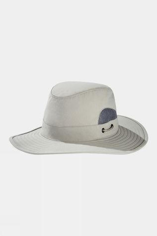 Tilley Modern Airflo Recycled Hat Rockface