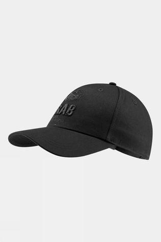 Rab Mens Feather Cap Black