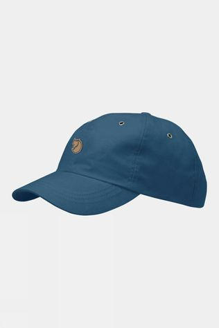 Fjallraven Helags Hat Uncle Blue